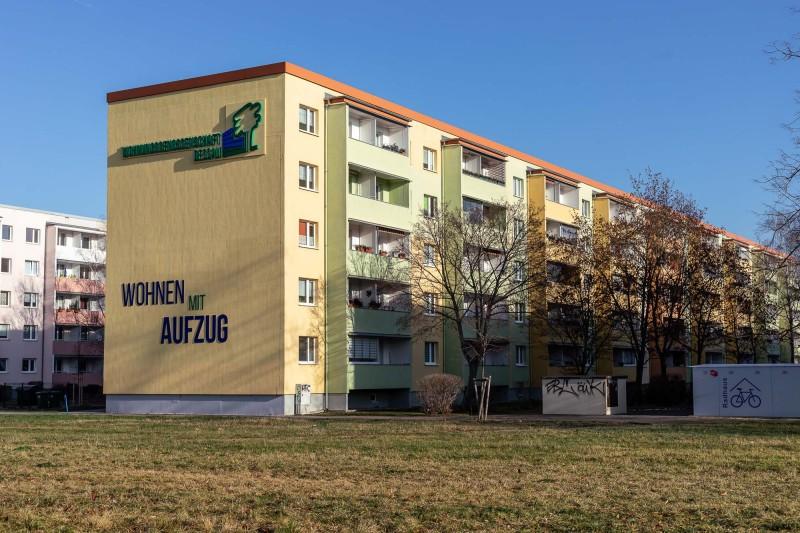 Dessau Süd