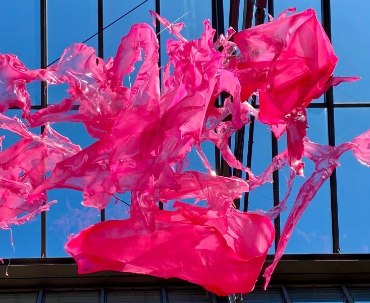pink.3