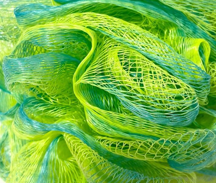 grün.8