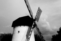 ollo / Mühle