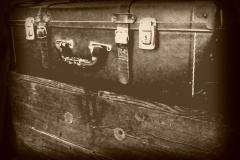 Silke - Reisegepäck