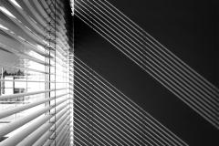 dotmatchbox / Licht und Schatten
