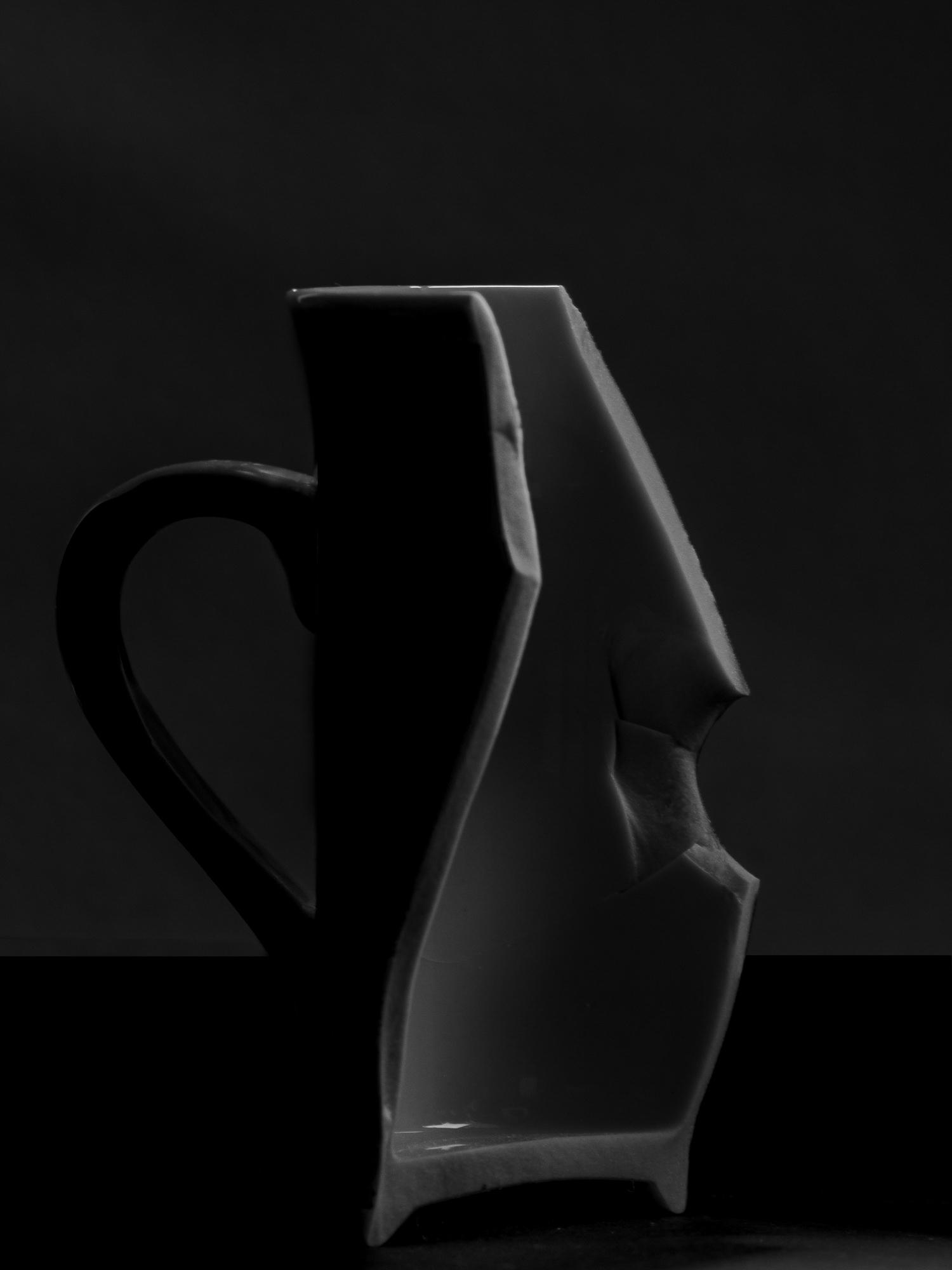 Tassenfragment