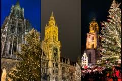 peter / Ulm-München-Heilbronn