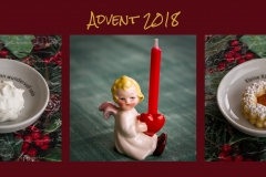 sonjahwolf / Advent