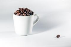 peter / Espresso