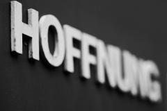 Photoauge / Hoffnung