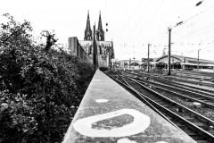 Bahnhofskapelle