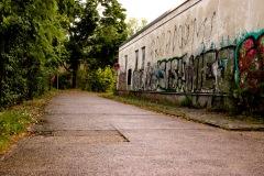 danny / Graffiti