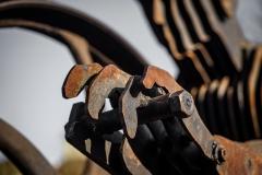 rosina/Industriegeschichte