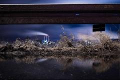 dotmatchbox / Industriepark Hoechst