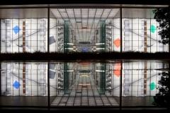 Mehrfachsymmetrie