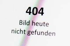 Cthulhusnet / 404