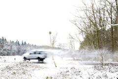 CeJot / Schneeverweht