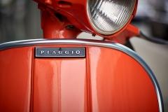 Photoauge / Piaggio