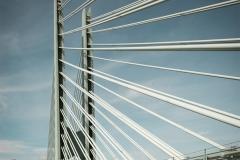dotmatchbox / die Brücke