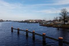 Hafenwelt