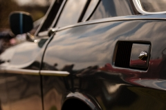 dabu / Volvo