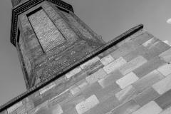 Lumivers / Industrie-Denkmal