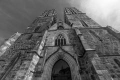 vielpixel / Martinskirche