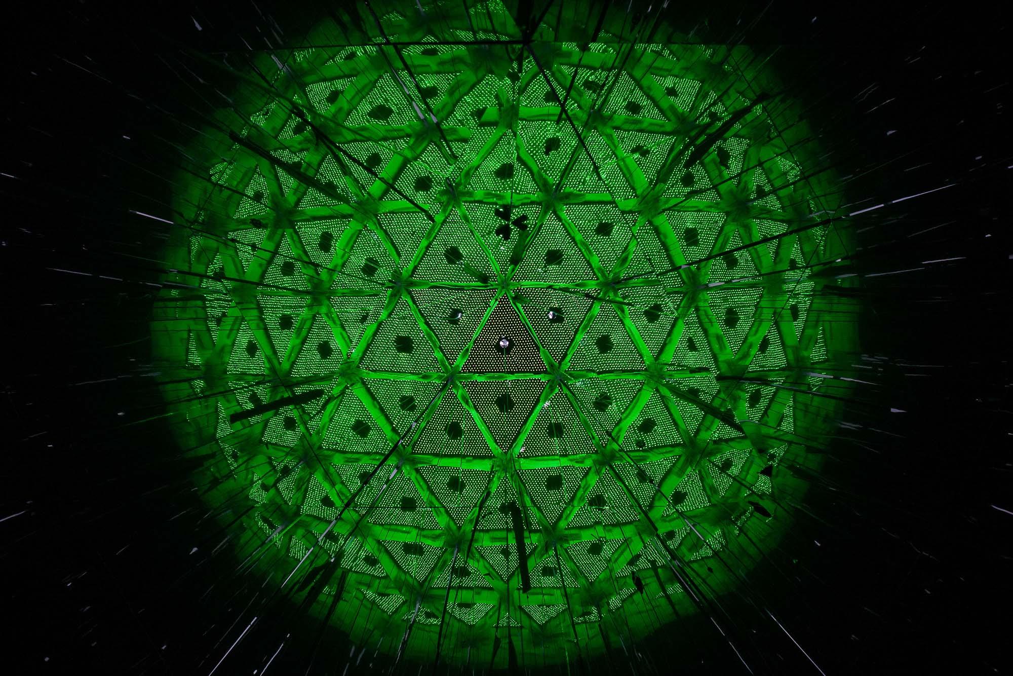 kamerakata / Kaleidoskop