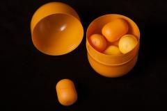 kamerakata / Eggception