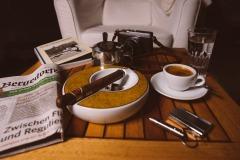 mstrombone / Wochenaufgabe 02 erledigt - Feierabend