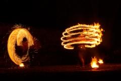 expresskasse / Feuer