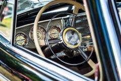 babblfisch / Buick