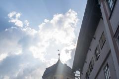lexx_photo / Sonne & Wolken