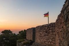 peter / Schland Castle