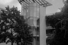 Cthulhusnet / Parkhaus