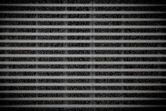 dotmatchbox / abstrakt