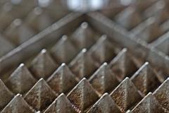 hermancheruscer / Pyramidenherzen