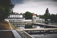 CeJot /  Nautrschwimmbad Großer Woog