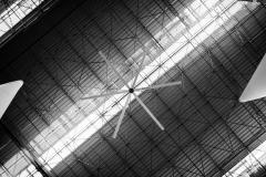 dotmatchbox / Flughafen trifft Propeller