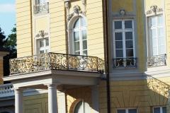 moni / Schlossblick