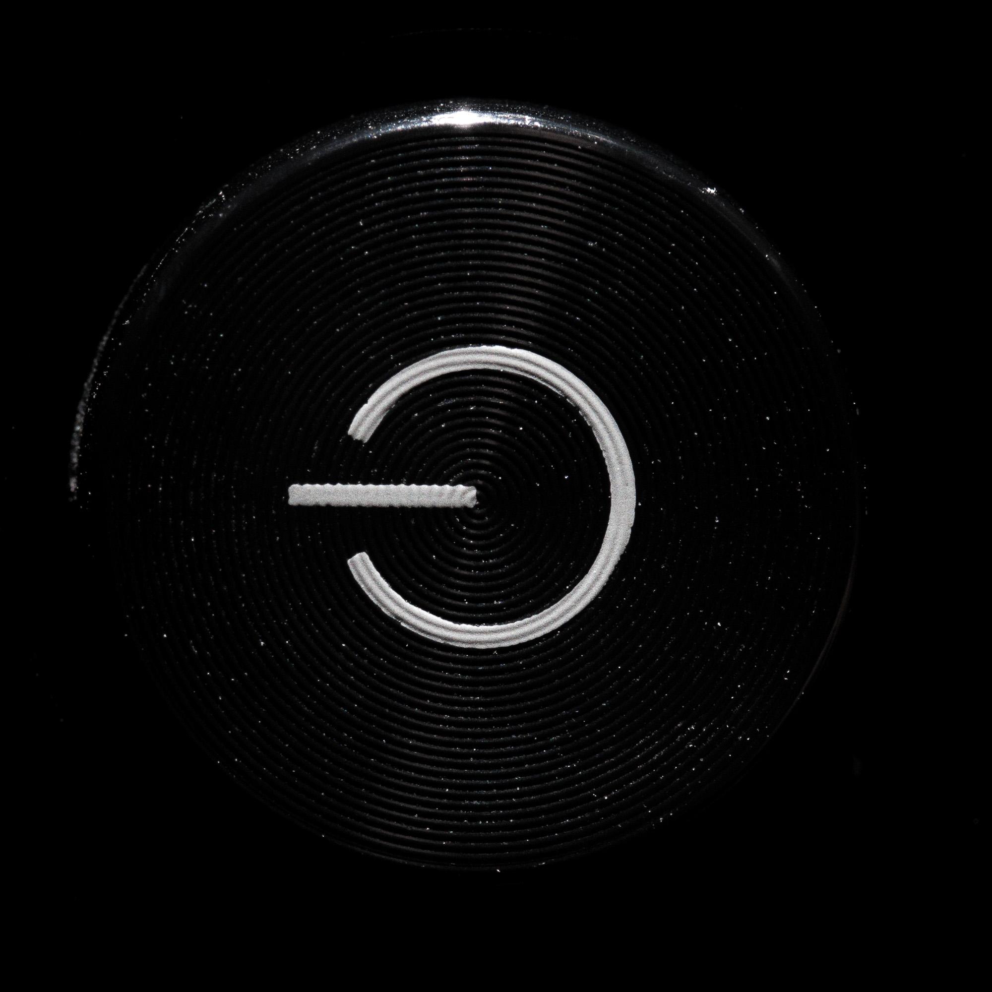 dabu / Reverse-Pac-Man