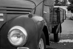 Cthulhusnet / Truck