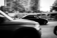 mstrombone  /  Straßenrennen