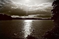 alexander / lake