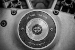 dabu / Harley Davidson