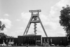 kamerakata / Bergbaumuseum