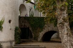 dabu / Burg Bilstein