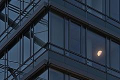 hermancheruscer / sonniger Mond