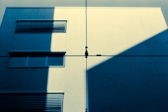 John-Michael / Shadow Lines