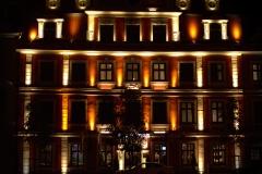 Riga House