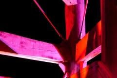 drummerlass/ Farben in der Nacht