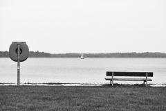 Photoauge / Seeblick