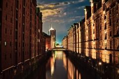Tristate / Hamburg